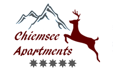 Chiemsee Apartments GmbH
