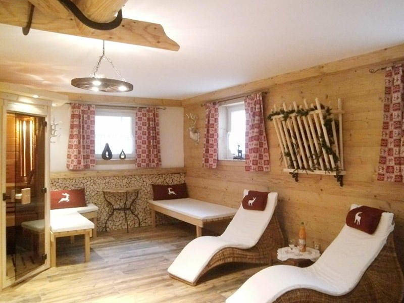 wellness und sauna am chiemsee ferienhof lindlacher. Black Bedroom Furniture Sets. Home Design Ideas